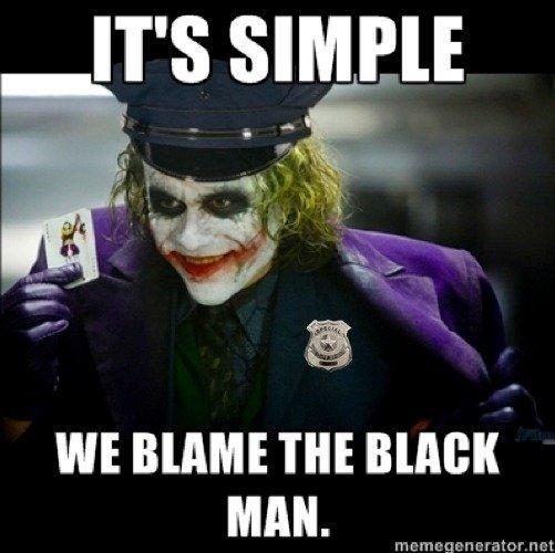 Joker Police. . WE MAME THE melt will Joker Police WE MAME THE melt will