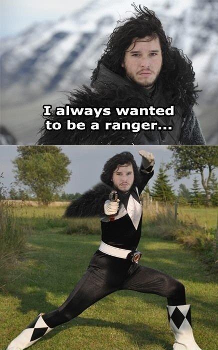 """Jon Snow. . T"""" always wanted t Jon Snow T"""" always wanted t"""