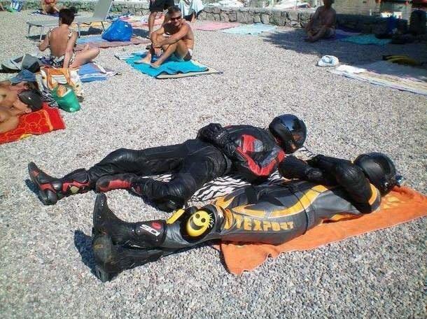 Just chillin, getting some tan.... Sunbathing, ya know.... Just chillin getting some tan Sunbathing ya know