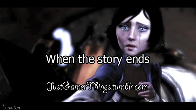Just Gamer Things. Idea by stijnverheye.. Every time stijnverheye is