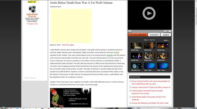 Justin Bieber Death Hoax. We makin history!<br /> . Justin Weber Choose from Today' s Hottest Rin atones - Fast and Easy mobi Justin Bieber Death Hoax Was Justin Bieber De