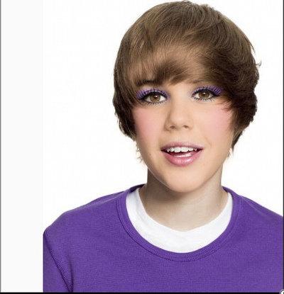 Justine Bieber. MRS. Justine Bieber.. you sir, win justin Bieber Mrs Girl lollll