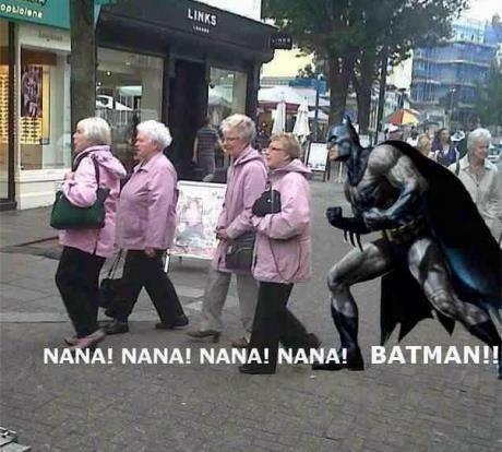Nana. . Nana