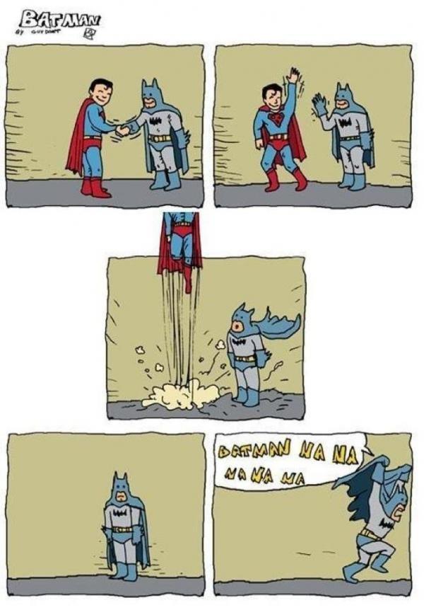NaNaNaNaNaNaNaNaNaNaNaNaNaNaNaNa. It's Batman ! Tags are a horse. sarah jessica parker