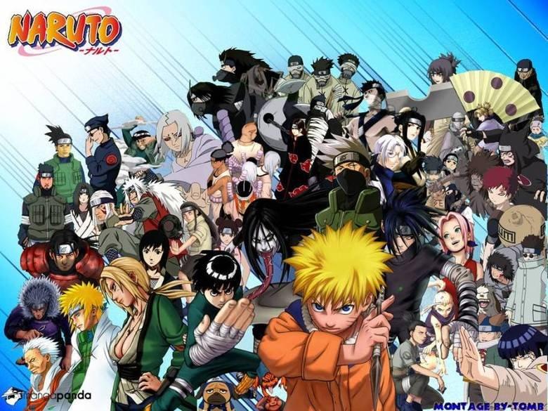 naruto cool pic dump. dump . Naruto