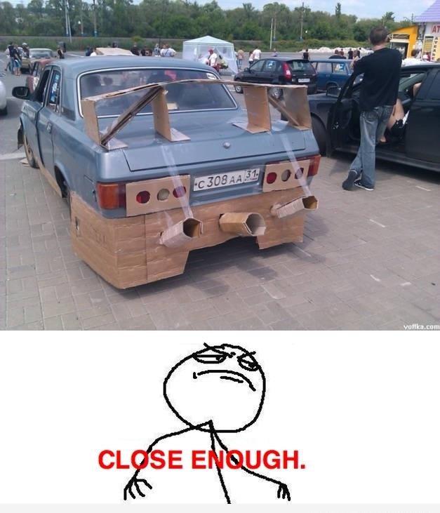 Need For Speed: Carton. . Need For Speed: Carton