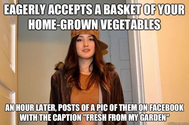 """Neighbours. . iife WEE. MFW I """"accidentely"""" put """"sleeping pills"""" in said vegetables Neighbours iife WEE MFW I """"accidentely"""" put """"sleeping pills"""" in said vegetables"""
