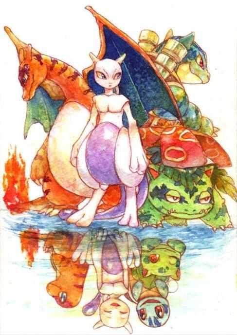 Never Forget. Found on Pokememes.. Pokemon