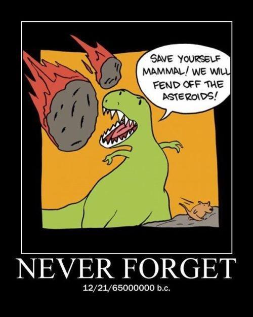 Never forget. . allh' we an an iitt?, NEVER FORGET' Never forget allh' we an iitt? NEVER FORGET'