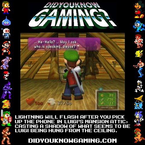 Never playing Luigi's mansion again. NOPE. . aih who is spess: infoplease'? _ . . fgif sis ? HILL ELFISH FIFTH} 'mu PIER lg I:: I: Fl [IF EHEHE Tet ENE Hi LUING Never playing Luigi's mansion again NOPE aih who is spess: infoplease'? _ fgif sis ? HILL ELFISH FIFTH} 'mu PIER lg I:: I: Fl [IF EHEHE Tet ENE Hi LUING