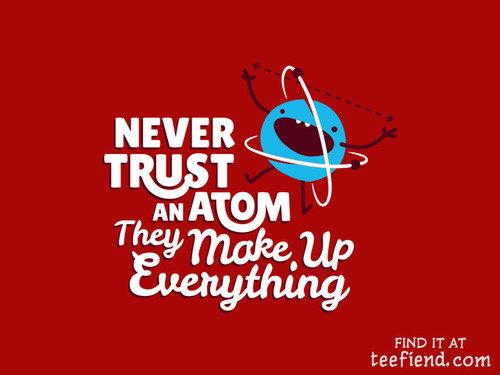 never trust them. .. Dark matter, energy, dark energy... never trust them Dark matter energy dark