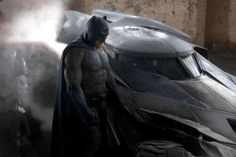 New Batman Colored. i added color to new batman.. That ain't no colored man. batman