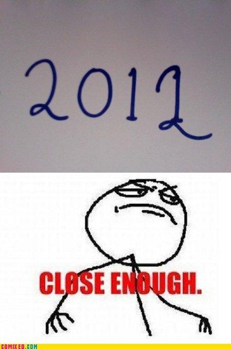 New Year Problems. I am starting school soon again and I know I will be doing this. fuq u bic boiiiiiiiiiii