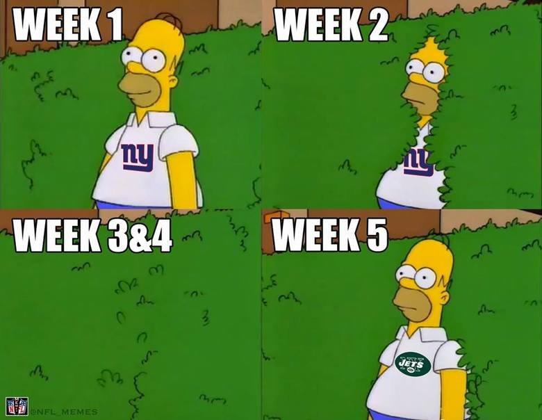 New York CIty. Source: Imgur/Simpsons/USFootball. iality, it' illicit atilia WEEK WEEK tii. >tfw 2-3 New York CIty Source: Imgur/Simpsons/USFootball iality it' illicit atilia WEEK tii >tfw 2-3