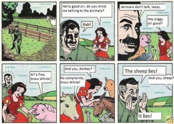 New Zealand Farmer. Damn Sheep Check It: /funny_pictures/2846007/Magic/. Hella totrod sir,. mind Animals dotn' taalk. . me talking to the animals? new zealand Farmer potato
