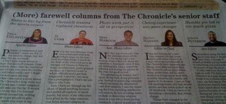 Newspaper Trolling. PENIS!. threw': -II i .1 . an it l caviar 5 Infin rlr Newspaper Trolling PENIS! threw': -II i 1 an it l caviar 5 Infin rlr