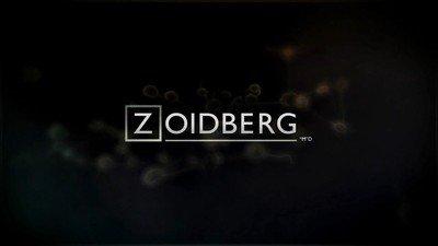 Next week on.... .. ZOOOOOIDBERG Next week on ZOOOOOIDBERG