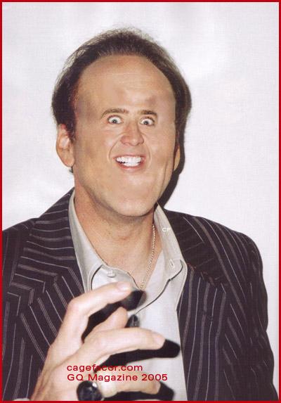 "Nick supports Romney. .. ""Nock sopports Romnoy"". Nick supports Romney ""Nock sopports Romnoy"""