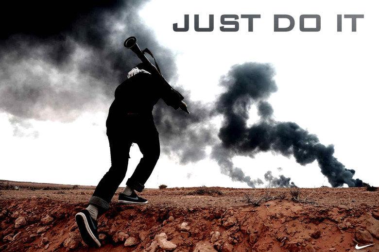 Nike. . Nike