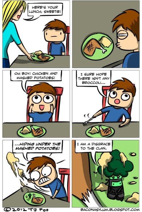 ninja broccoli. . Home :iii' AND POTATOES! Lieut FAFE. I have always loved broccoli. ninja broccoli Home :iii' AND POTATOES! Lieut FAFE I have always loved