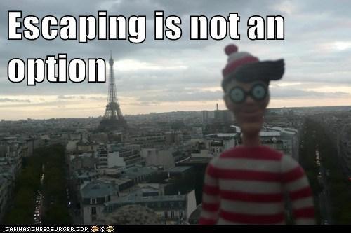 No escaping. .. I suck dicks for money No escaping I suck dicks for money