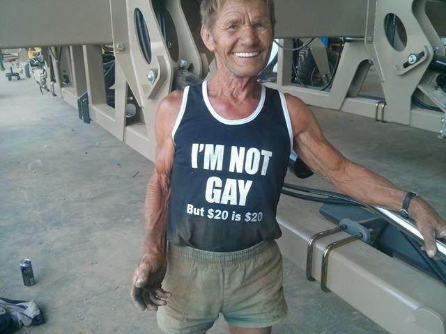 No Homo. .. Gordon ramsay? No Homo Gordon ramsay?