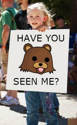 No I Have Not. OC By Me.. Inb4 Annie No I Have Not OC By Me Inb4 Annie