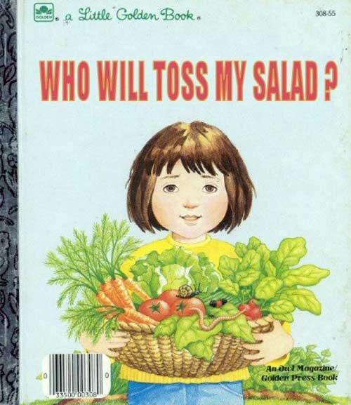 no title necessary.. Kids book.. WIN llooll, lolf SAW! if no title necessary Kids book WIN llooll lolf SAW! if