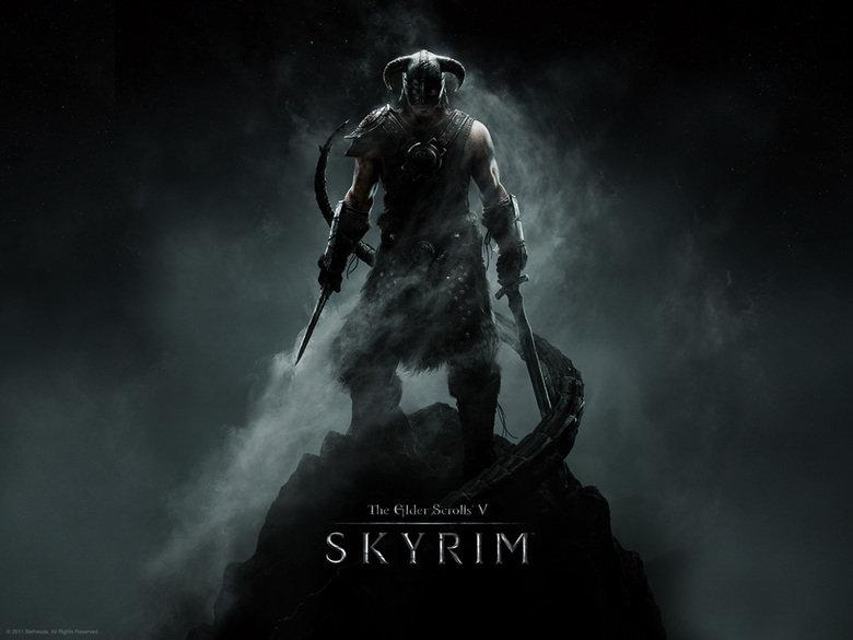 No Friend November 11 11 11. HOPE YOU'RE READY FOR NO FRIEND NOVEMBER. no friend novemb skyrim Elder Scrolls V