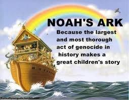Noahs Ark. . Noahs Ark