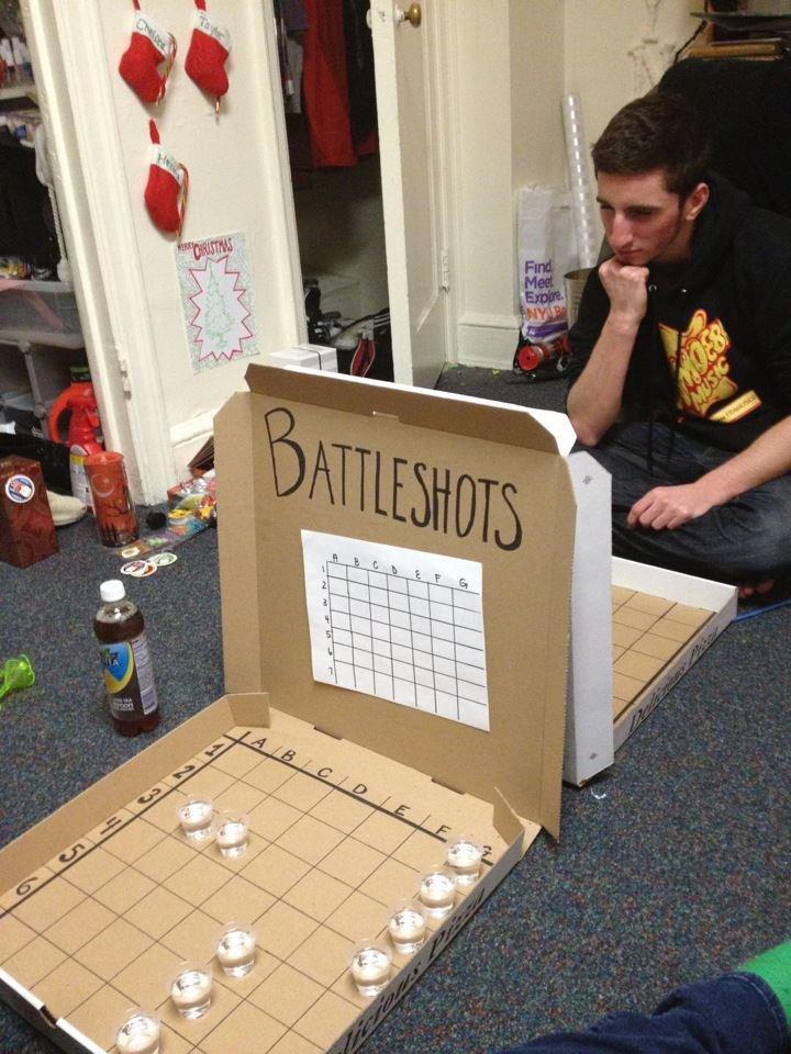 non-traditional board games. . non-traditional board games