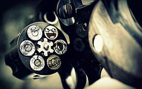 noob killer. choose wisely.. i choose forever alone noob killer choose wisely i forever alone