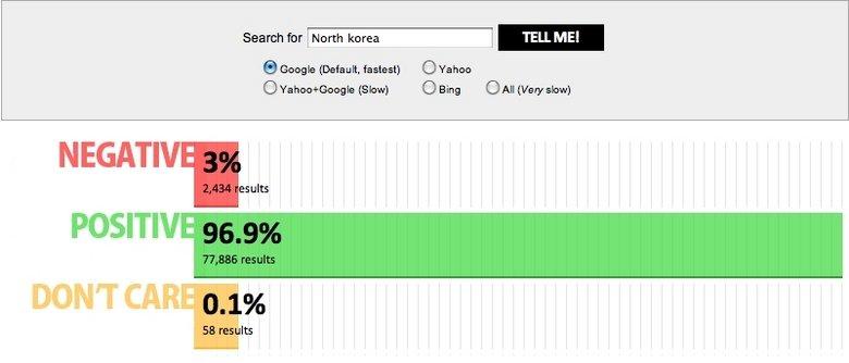 North korea is best korea. . Smooth fur l North korea l TELL ME! NERTIE!. Conflict D: north korea is best