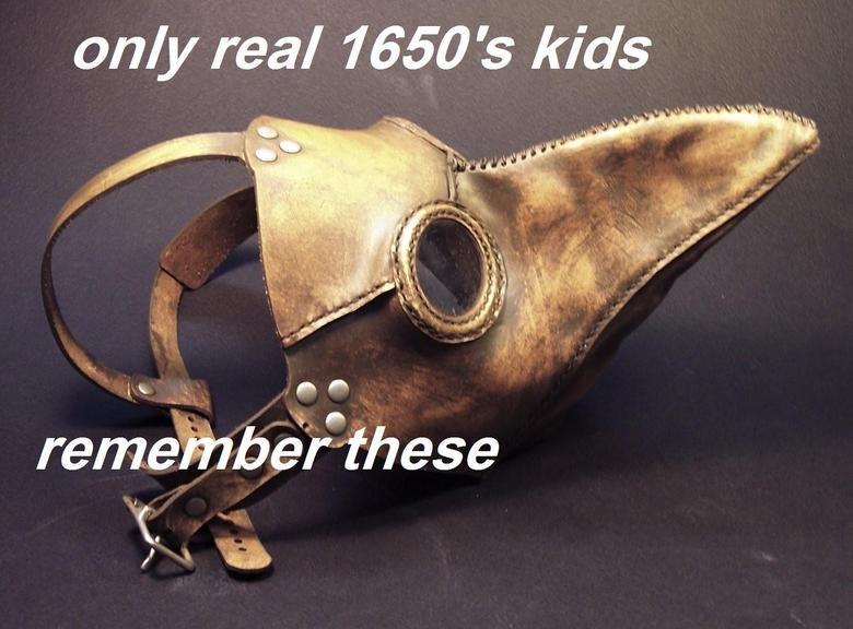Nostalgia. follow me on instagram @blxw. only real 1650 is kids. >2010 kids, too. Nostalgia follow me on instagram @blxw only real 1650 is kids >2010 too