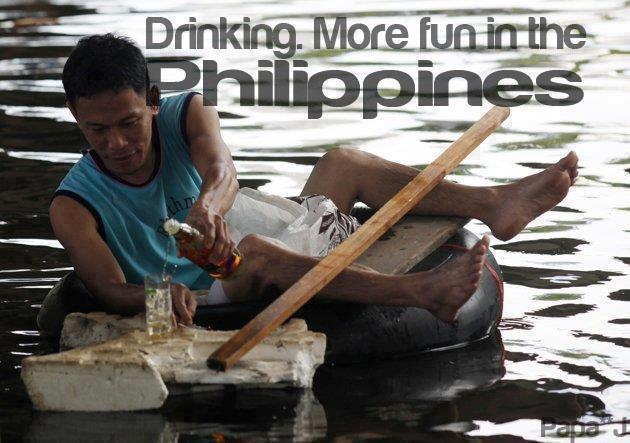 Not a single . fckyea philippines. Not a single fckyea philippines