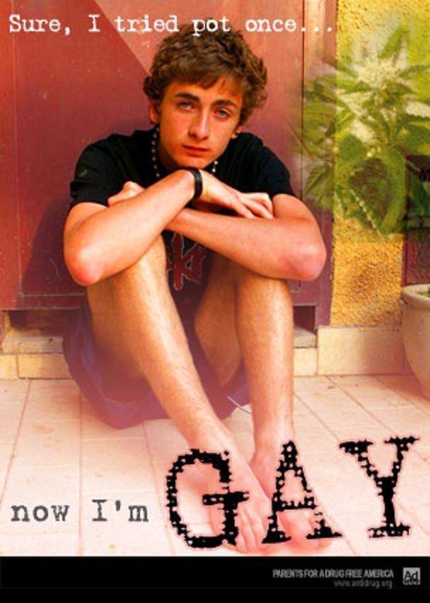 now I'm GAY. .. youtube . com /watch?v=5v2UGsb4-_c now I'm GAY youtube com /watch?v=5v2UGsb4-_c