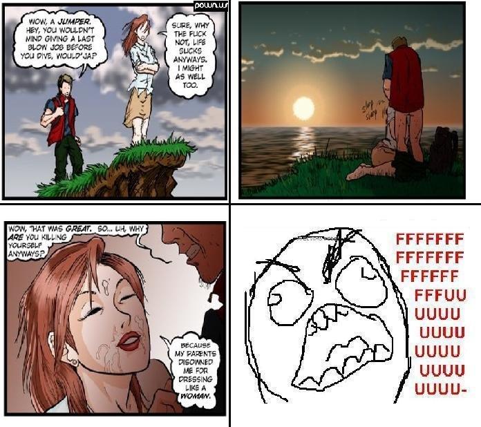 Rage comic. . av, mu WENT new an marianas FFCCFF UGUU UGUU UGUU UGUU-. blowjob is blowjob Rage comic av mu WENT new an marianas FFCCFF UGUU UGUU- blowjob is