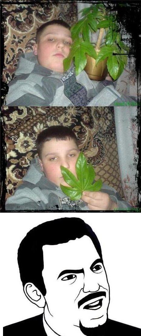 Really kid. .. haha fat kids make me laugh Really kid haha fat kids make me laugh