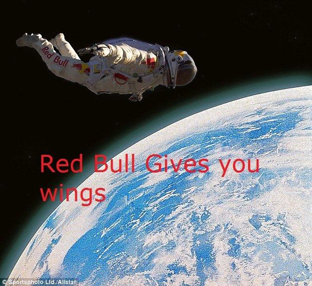 Red Bull. . Red Bull