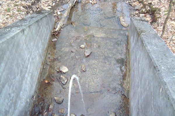 redneck water slide. .. I remember goin here when I was little................. no wonder Im crippled redneck water slide I remember goin here when was little no wonder Im crippled