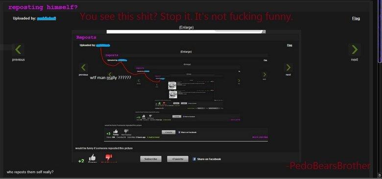 Repost Need To Stop!. . Repost Need To Stop!