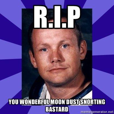 R.I.P. Dead at 82. One more hero down.. st g R I P Dead at 82 One more hero down st g