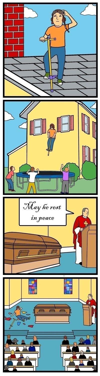 RIP. Deds to FistedSister. RIP Deds to FistedSister