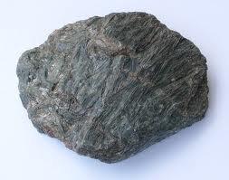 Rock. Rock.. Or is it a stone? Rock Or is it a stone?