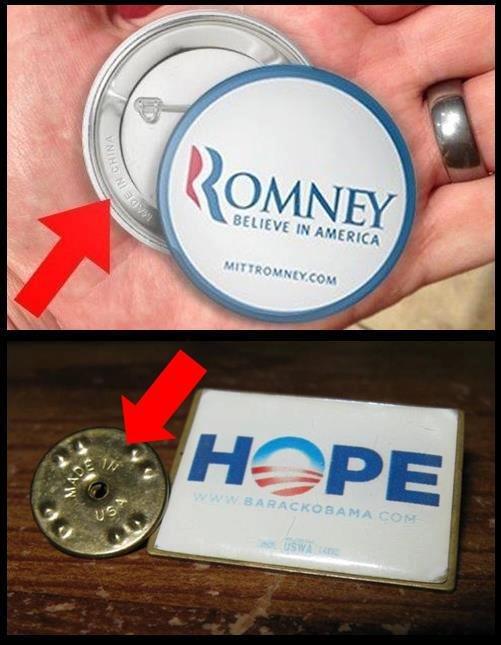Romney pls. Lol, I'm liberal... oops ok elections n shit