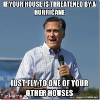 Romney. probably repost but funny. If YO Mi TH HEM? HEB HM. i love u