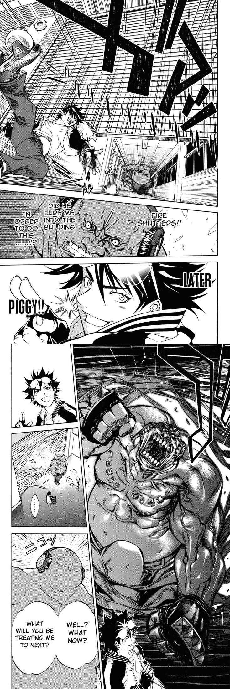 runing away form someone. manga air gear. talia rum. -m. I loved that Anime Air Gear runing away form someone manga air gear talia rum -m I loved that Anime Air Gear