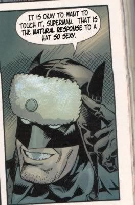 Russian Batman. . DC Your Daily batman Russian