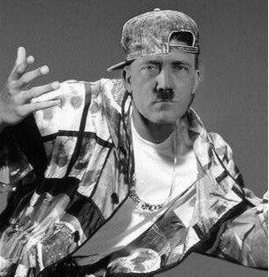 Vanilla Fuhrer. Break It Down.. No one is this dumb. Vanilla Fuhrer Break It Down No one is this dumb