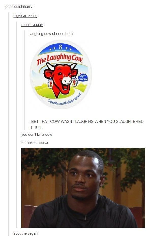 vegohomo. GTA 5 nudemod tinyurl.com/nenkvna j.gs/2X4R. bi 1 laughing cow cheese huh? I BET THAT (HEW WASNT LAUGHING WHEN THU IT HUH you don' t kill a cow to mak vegohomo GTA 5 nudemod tinyurl com/nenkvna j gs/2X4R bi 1 laughing cow cheese huh? I BET THAT (HEW WASNT LAUGHING WHEN THU IT HUH you don' t kill a to mak
